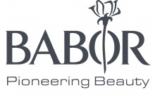 BABOR-Pioneering-Babor-Logo